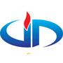 南京变压器厂家_南京S11油浸式变压器价格_南京scb10干式变压器价格_德润变压器有限公司